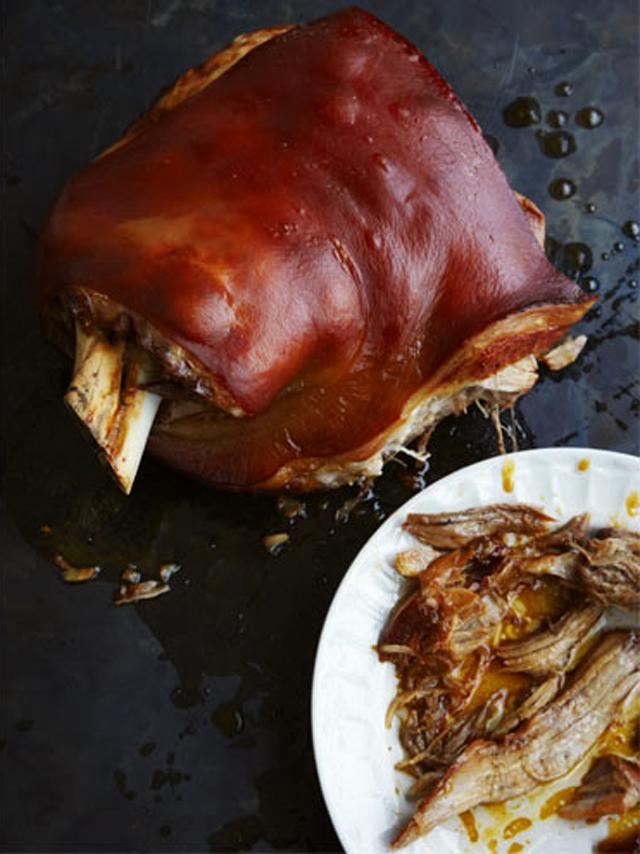 vg-fish-flesh-and-fowl-029.jpg