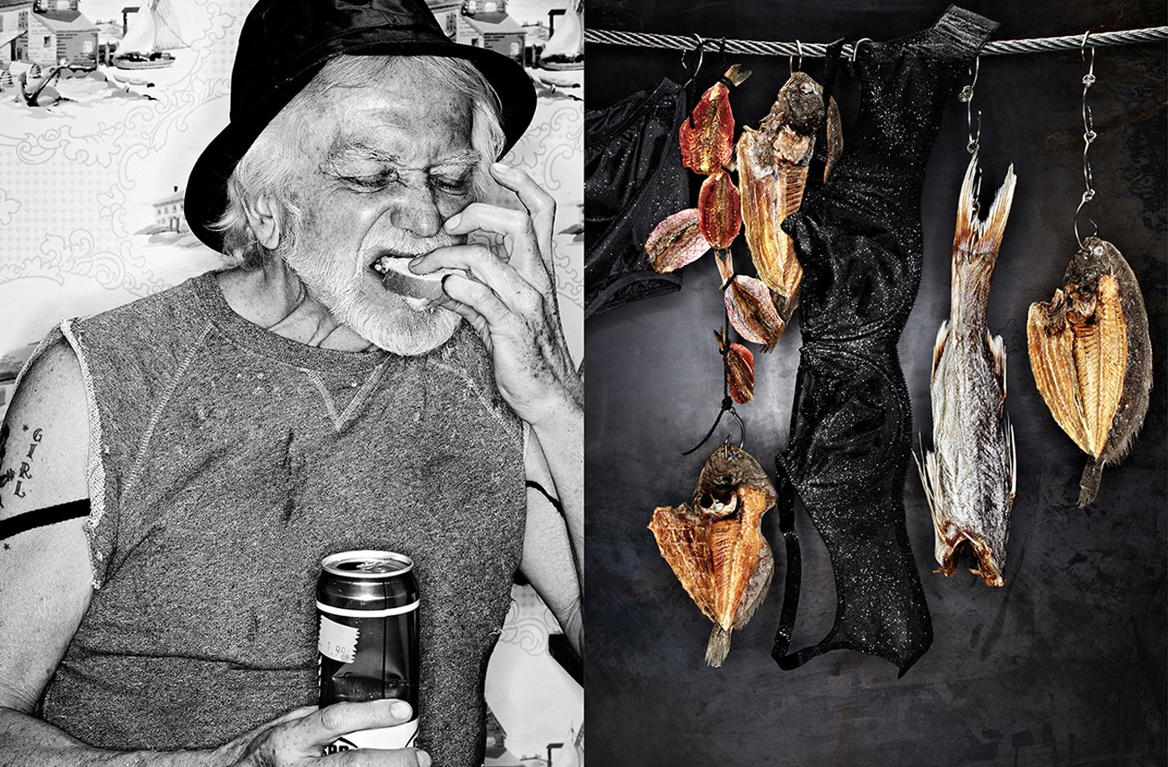 vg-fish-flesh-and-fowl-039.jpg