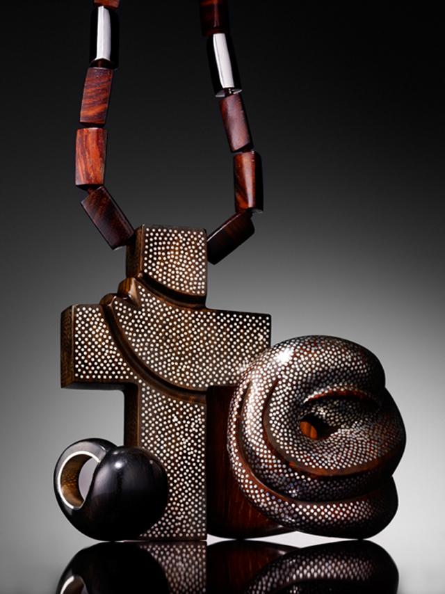 mc-jewelry-005.jpg
