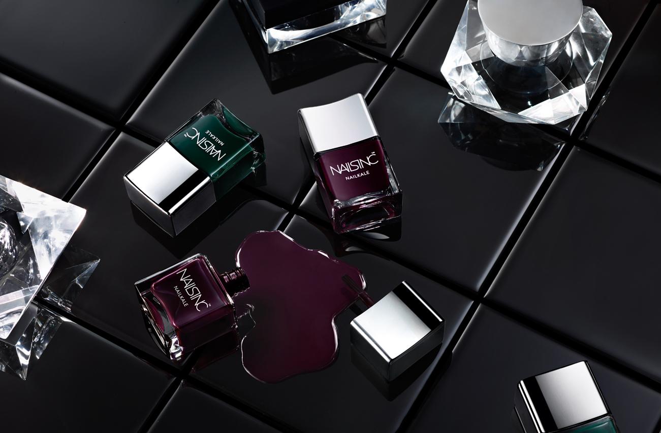 ns-cosmetics-004.jpg