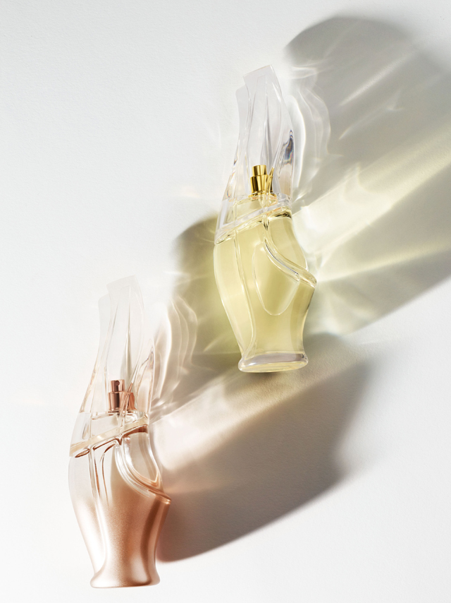 ns-dkny-fragrances-005.jpg