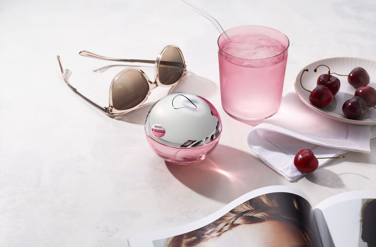 ns-dkny-fragrances-009.jpg