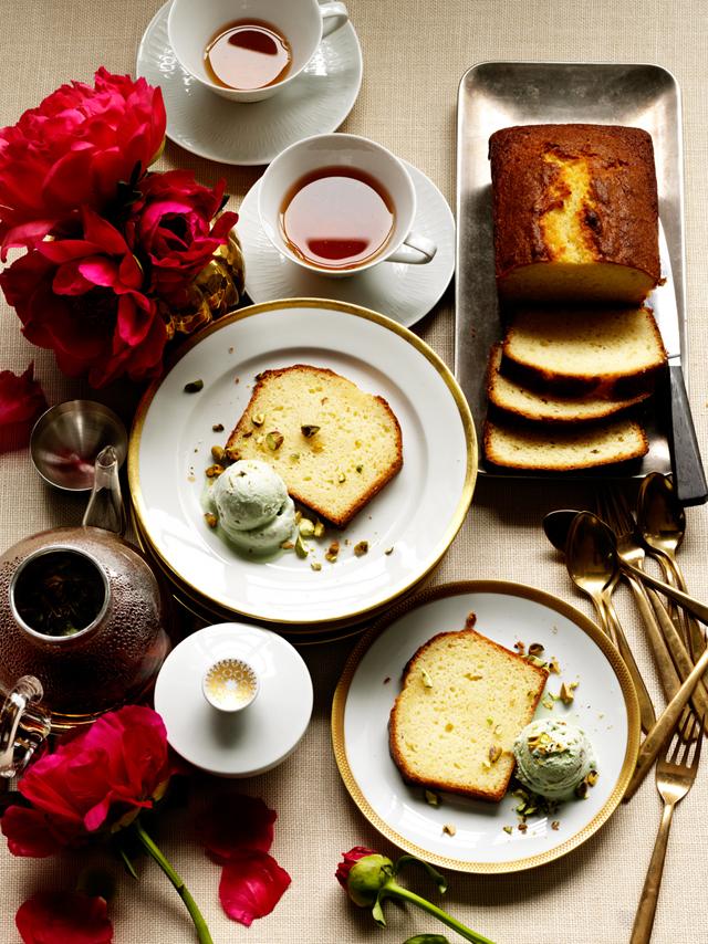 dm-food-038.jpg