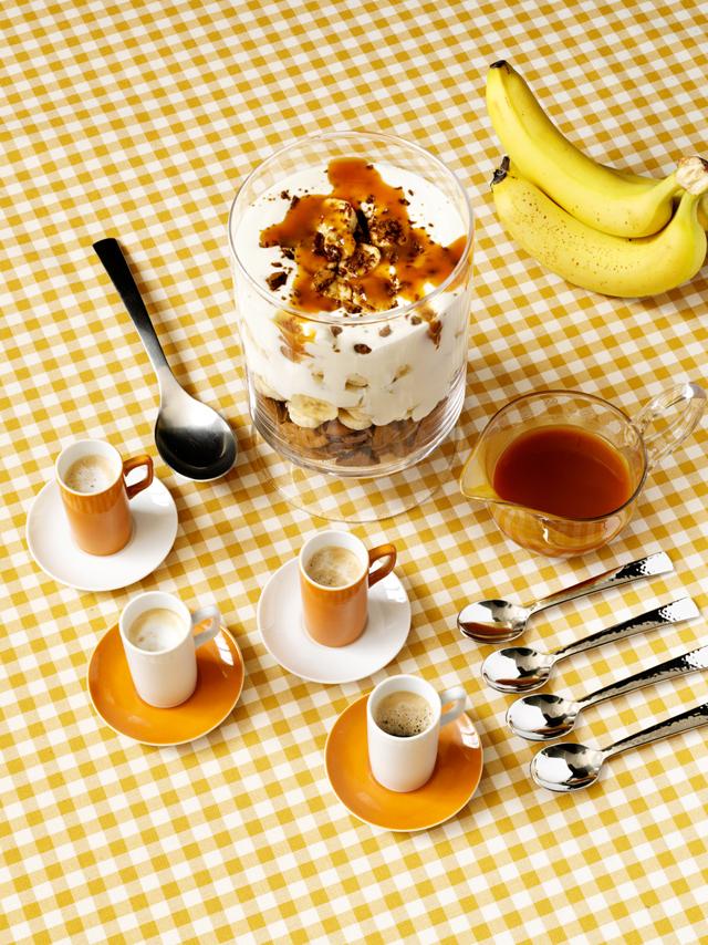 dm-food-022.jpg