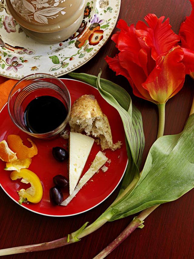 dm-food-013.jpg