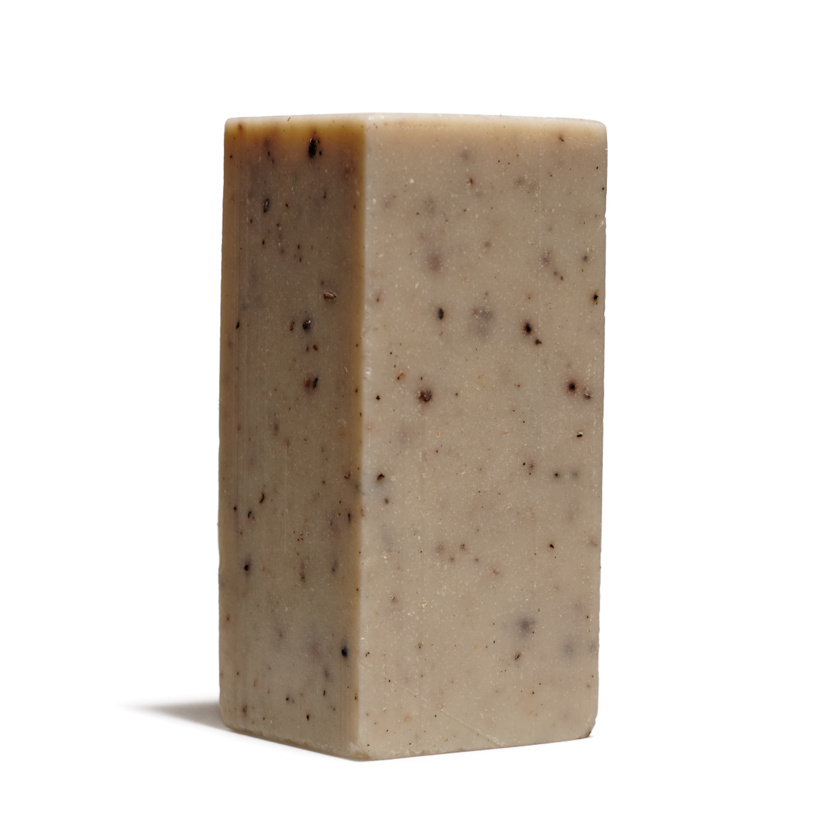 Soap-NOlabel_CAP_092116_120.jpg