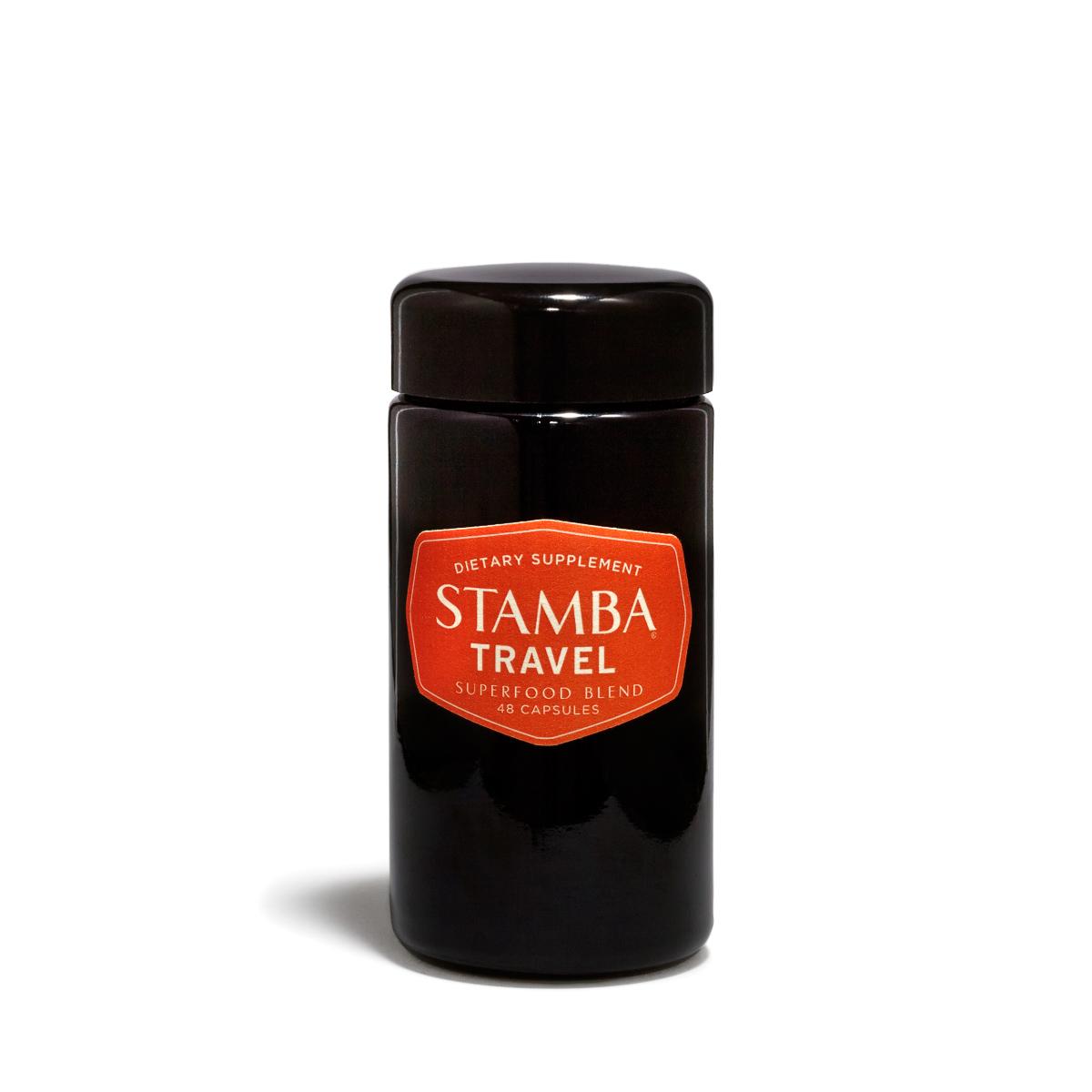 Stamba_Travel_CAP_111716_39396.jpg