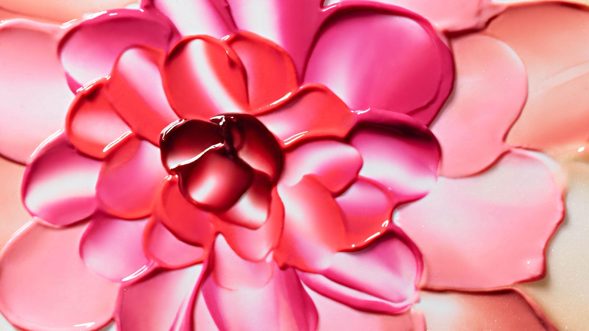 ORIGINS_SHEER_TEXTURE_FLOWER_V1.jpg