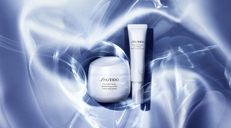 shiseido1_500.jpg