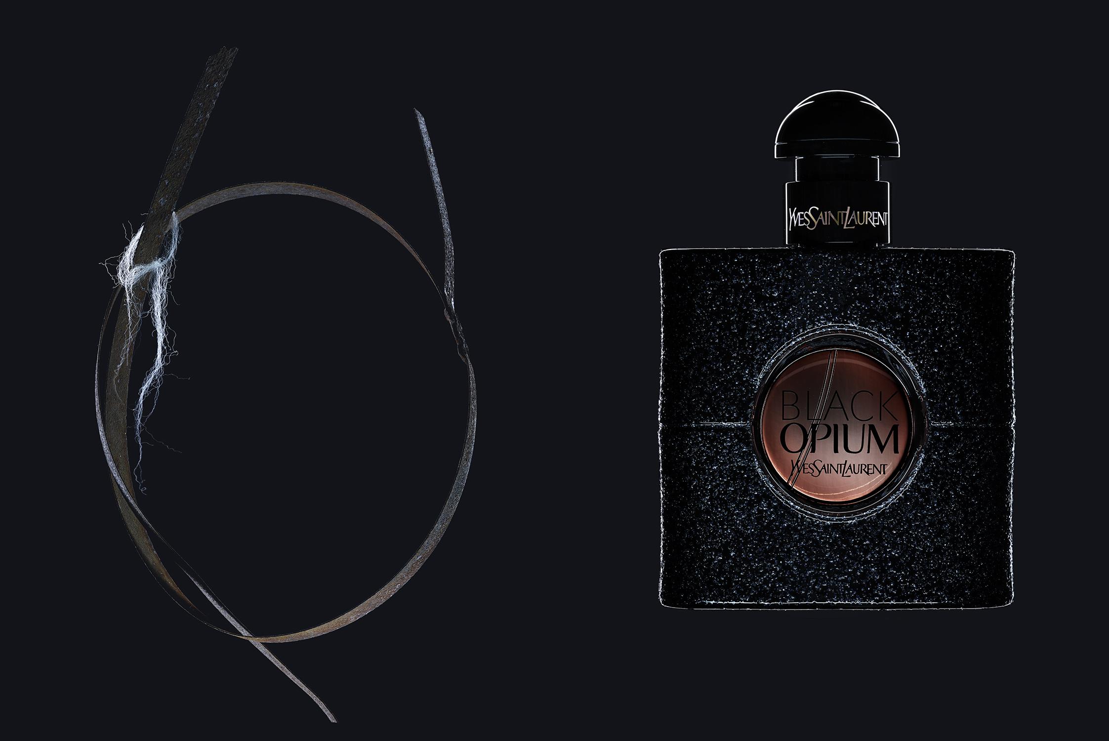 #140702-PW_Fragrance-3-4_H1500.jpg