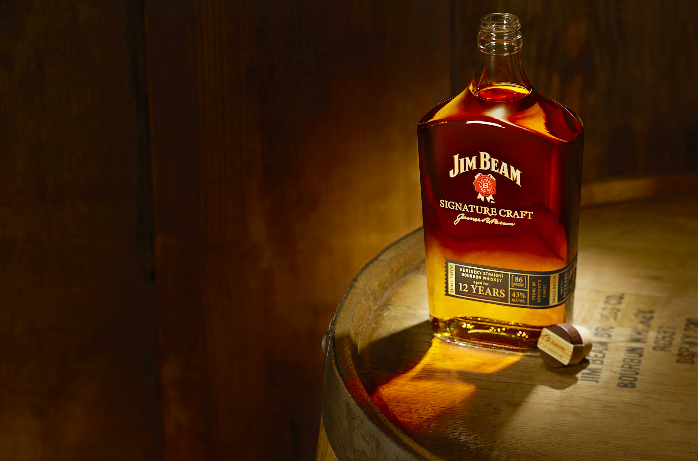 J931_KTO_Jim Beam_Sig_Craft_234_comp_0605_RGB_H1500.jpg