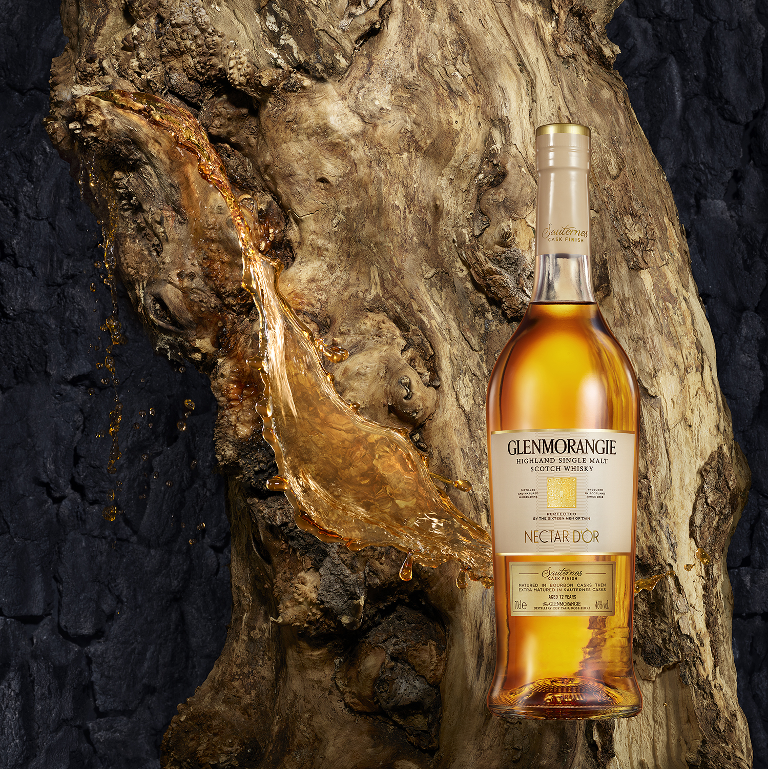 Glenmorangie_Bottle_H1500.jpg