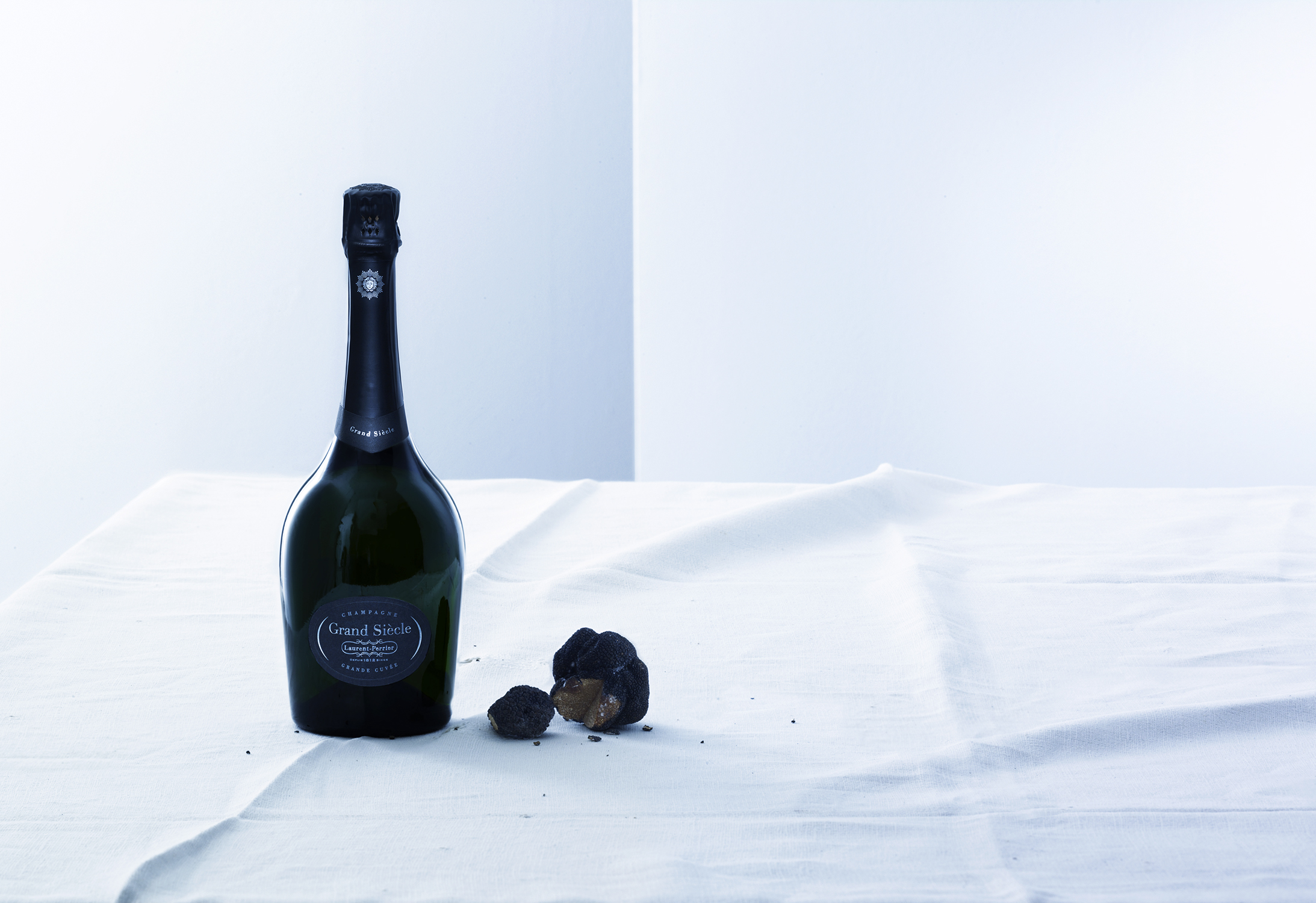 Laurent Perrier-2_H1500.jpg