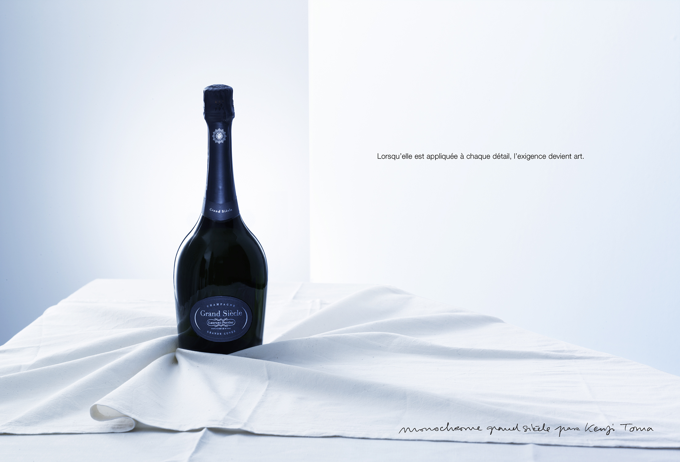 Laurent Perrier-1_H1500.jpg