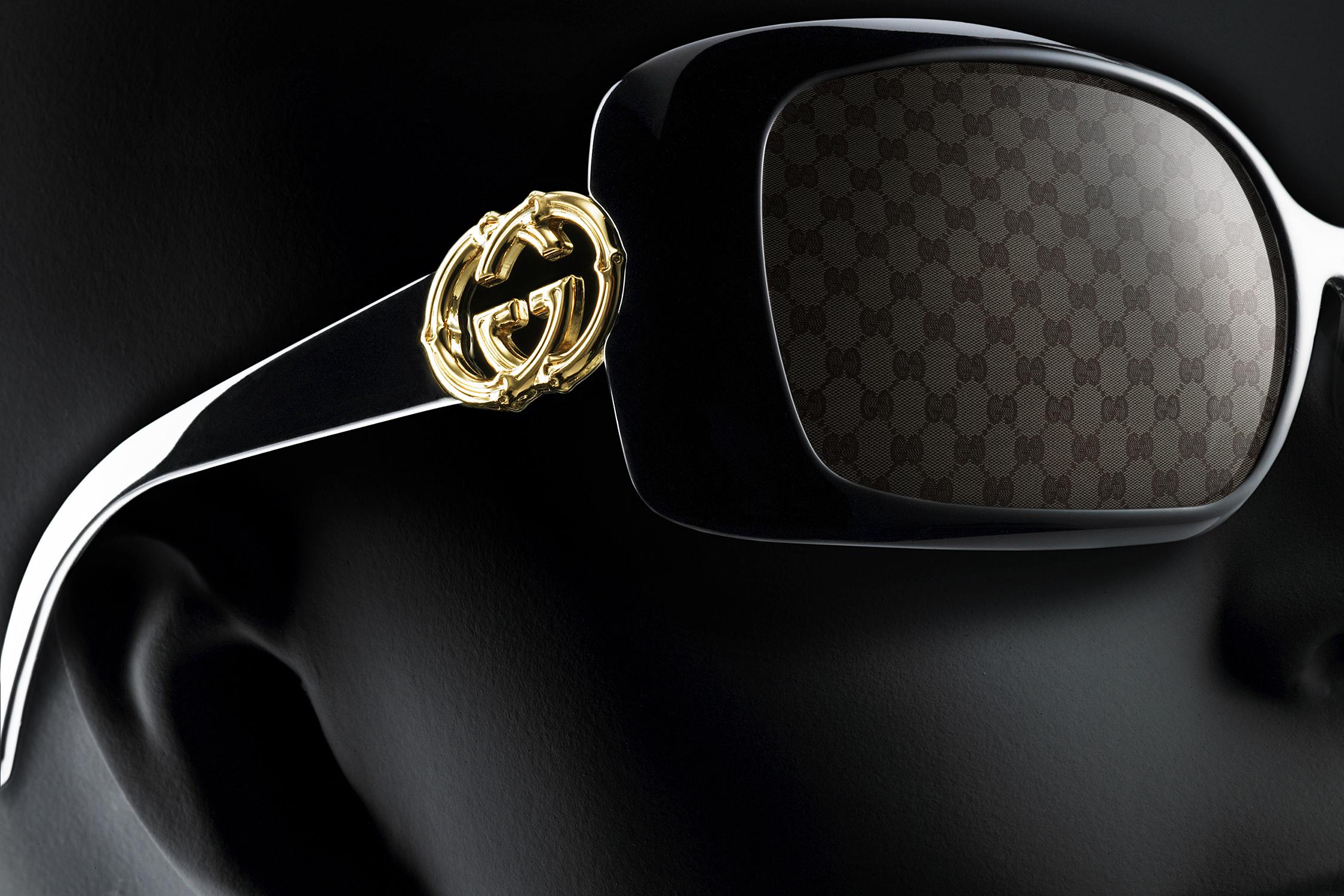 sg-291•n-Gucci copy.jpg