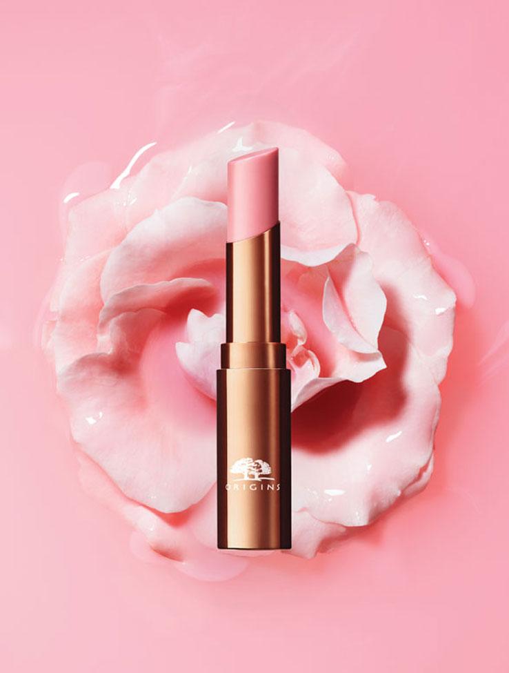LIP18_02_Sheers_PinkBlossom_CMYK.jpg