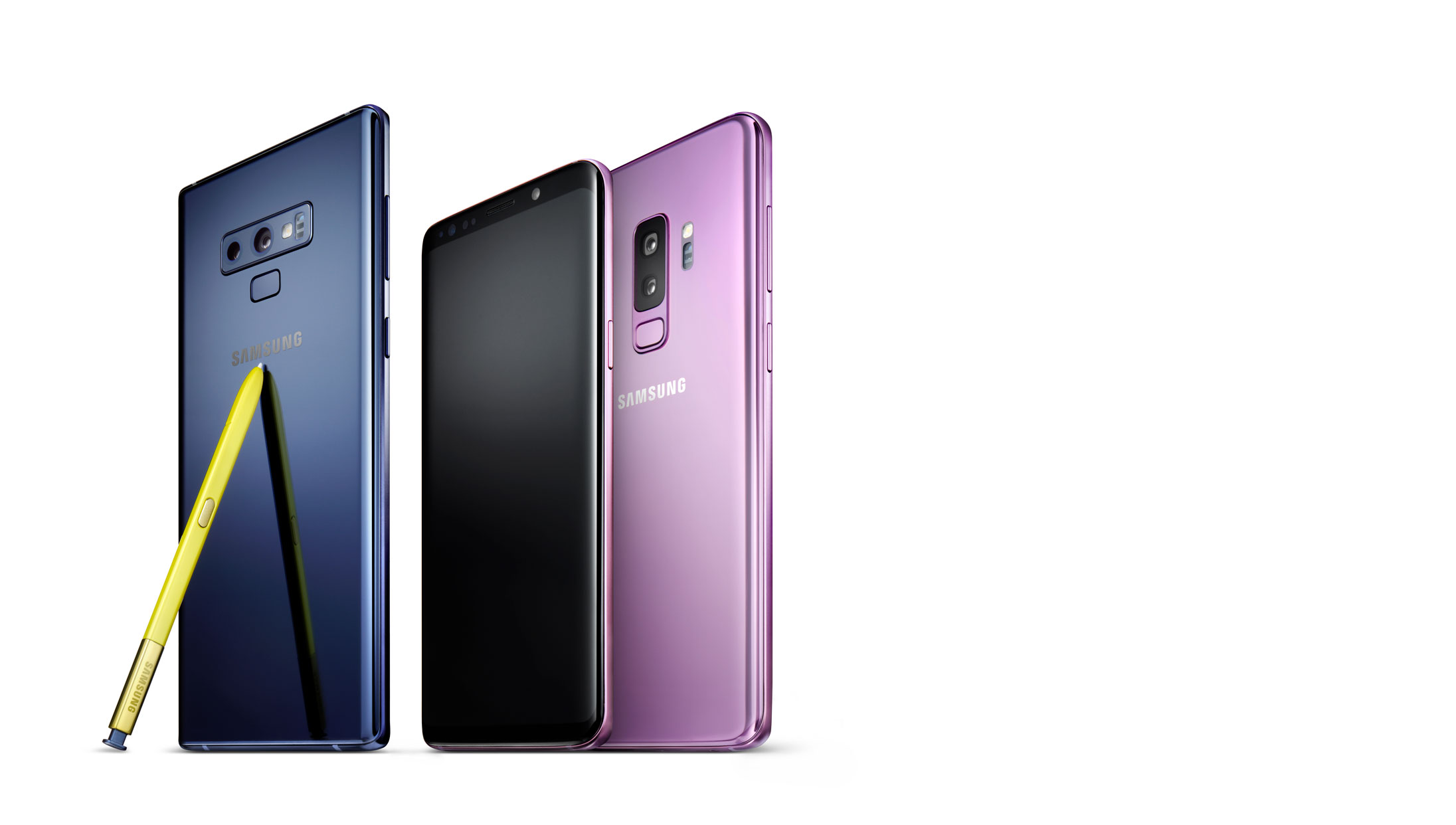 phone_crown_blue_082_highlight-edges_w.jpg