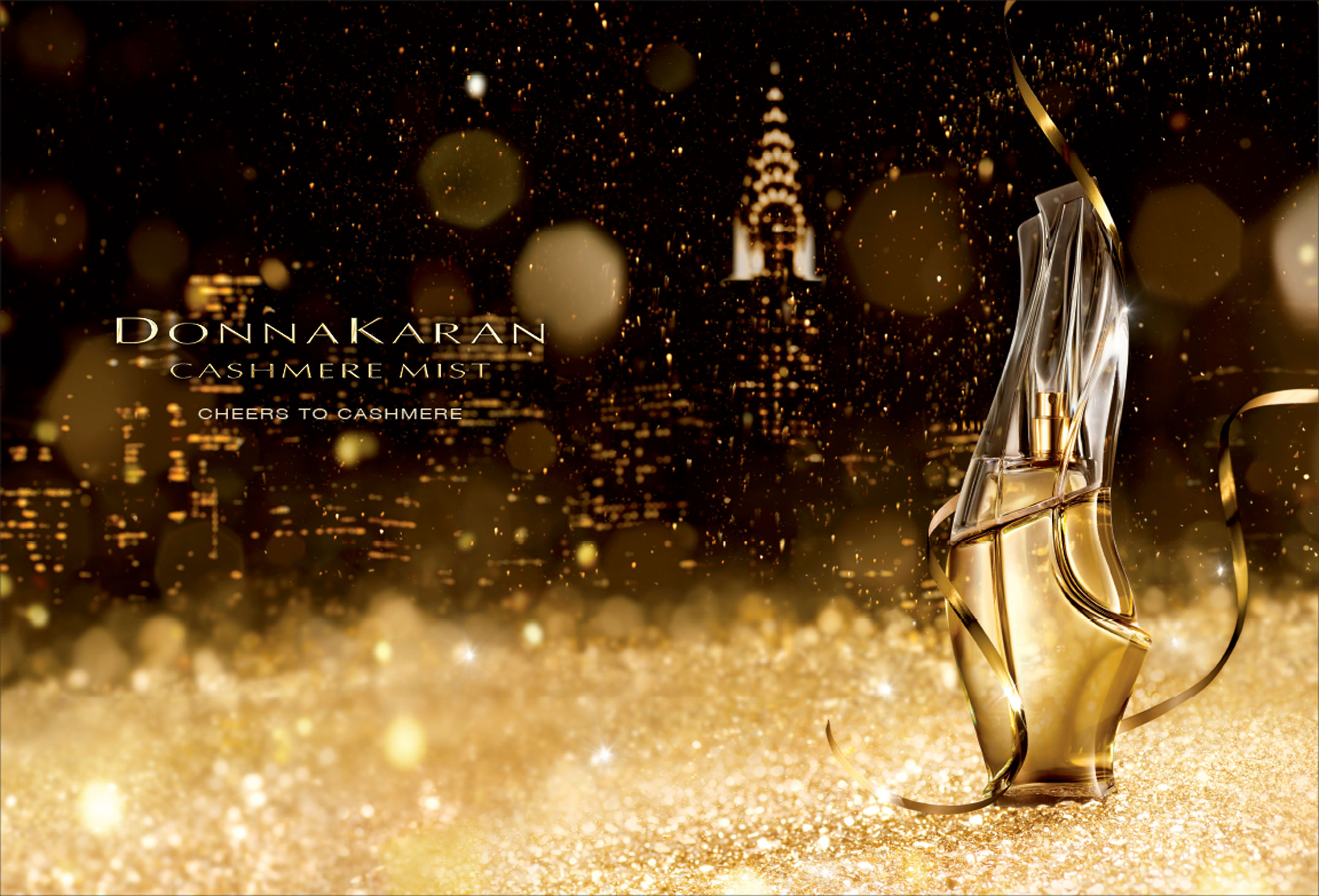 DK_CashmereMist_FY19_Holiday_Spread.jpg
