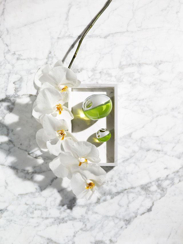 mc-dkny-fragrances-002.jpg