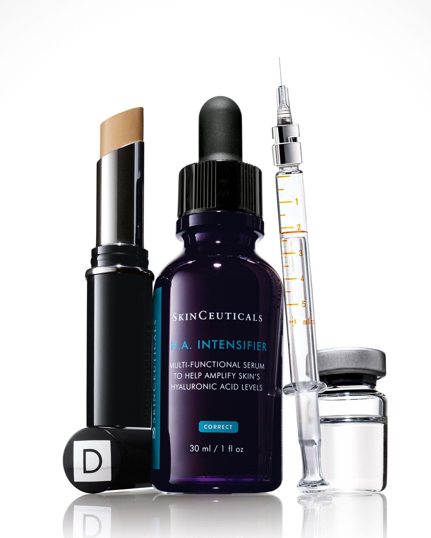RP_Skinceuticals__3.jpg