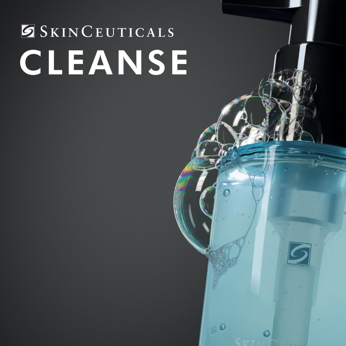RP_Skinceuticals_1.jpg