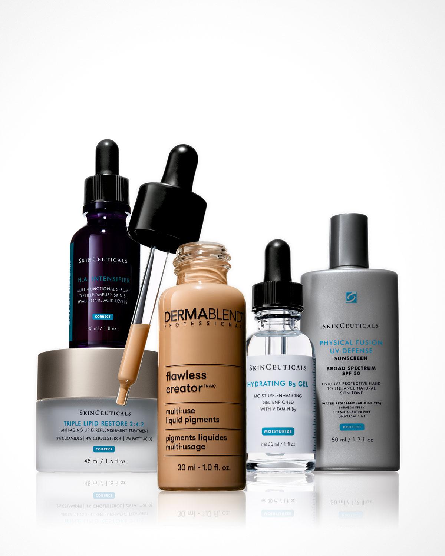 RP_Skinceuticals__.jpg