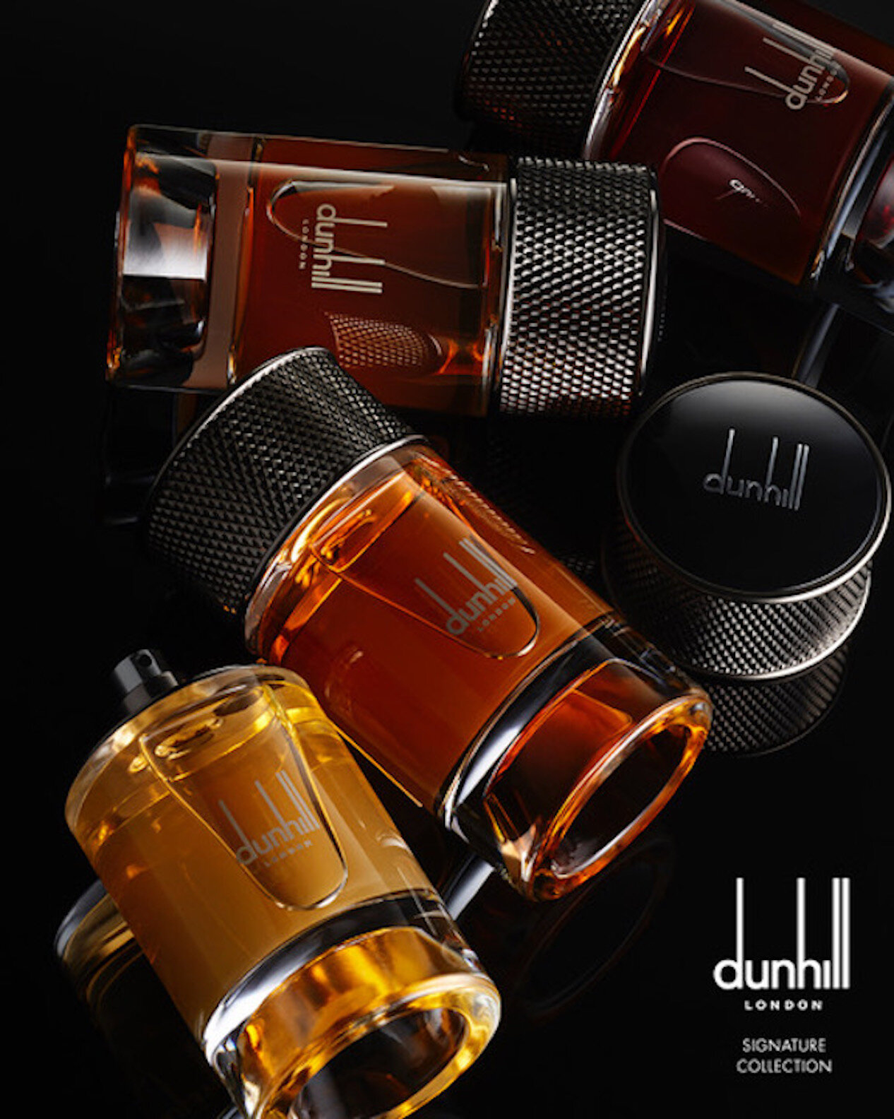 Dunhill_Signature Collection_2019.jpeg