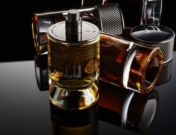 2_Dunhill_Signature__Group_4_Front.jpg