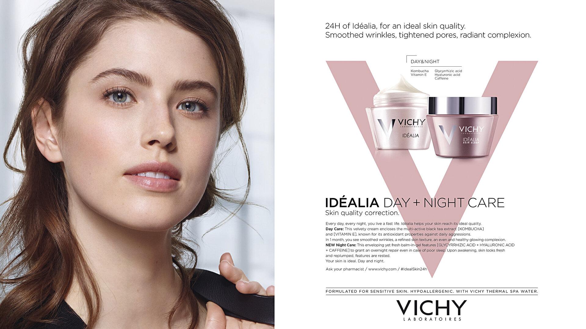 VichyIDEALIA_090.jpg