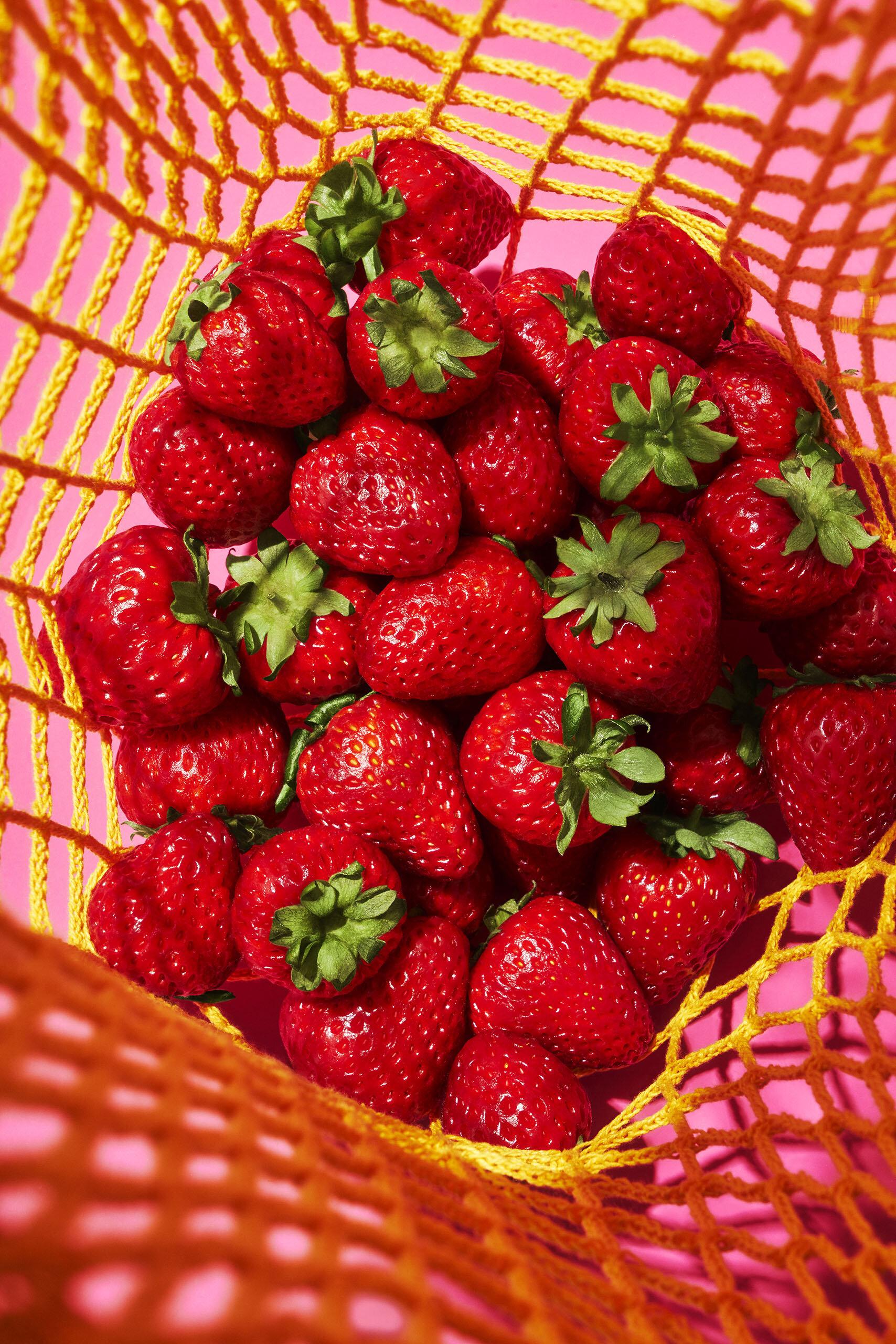190529-PLENTY-StrawberryFull-0027_D.jpg
