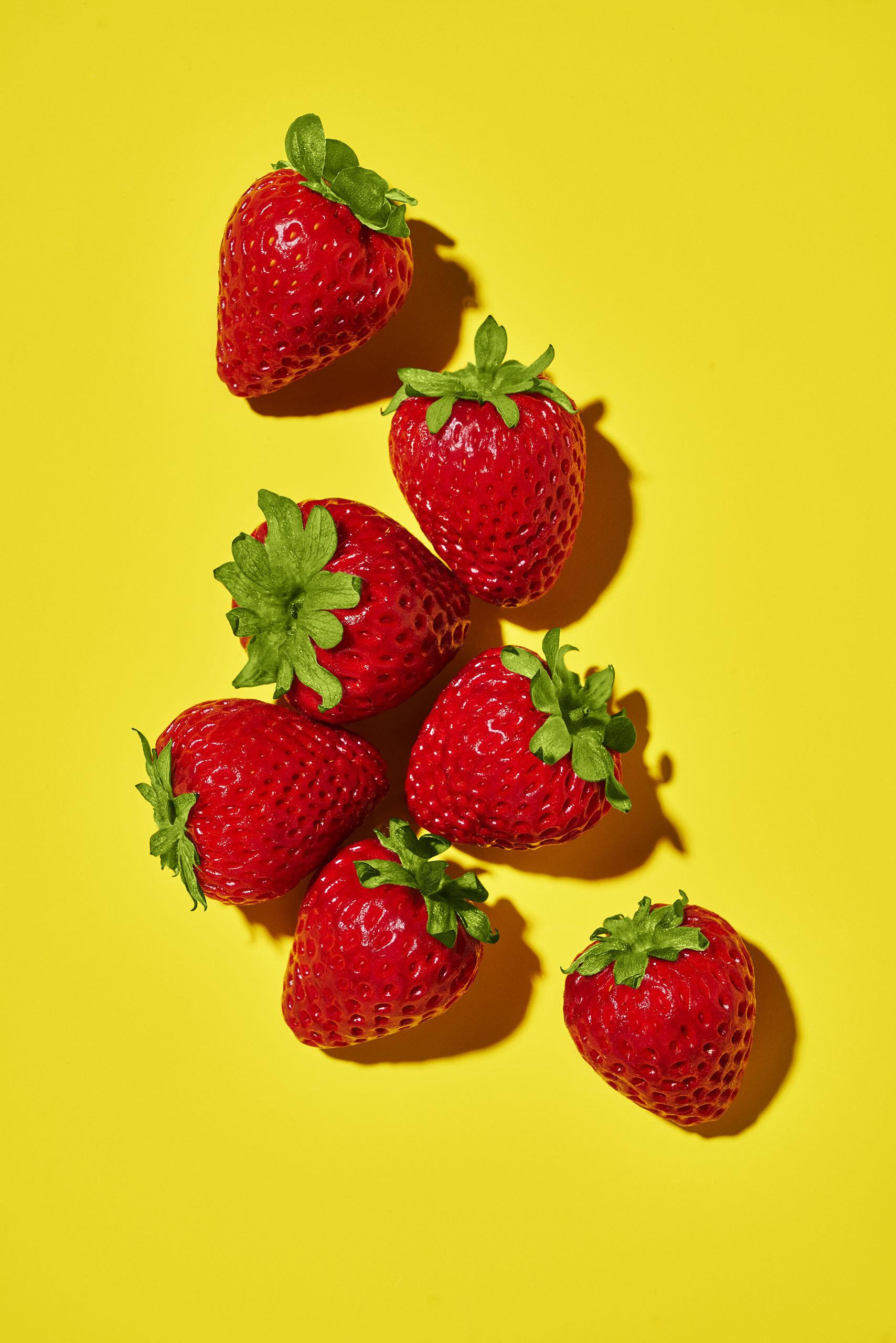 190529-PLENTY-StrawberrySlice-0004_C.jpg
