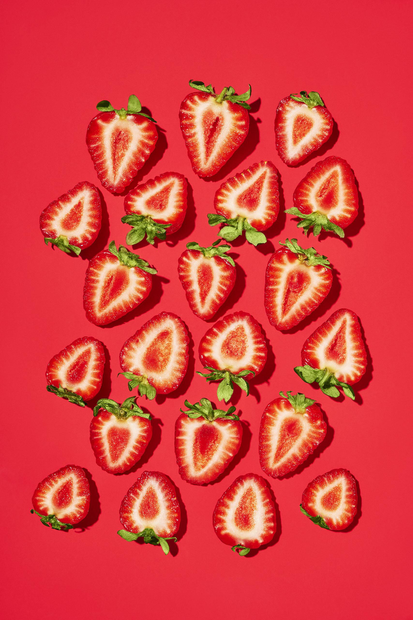 190529-PLENTY-StrawberrySlice-0050_D.jpg