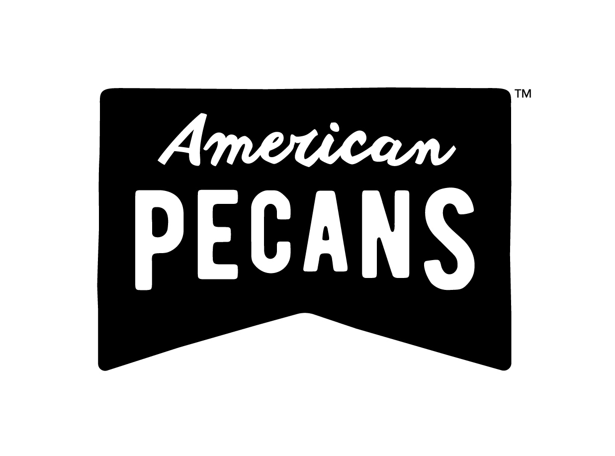 American_Pecans_The_Original_Supernut