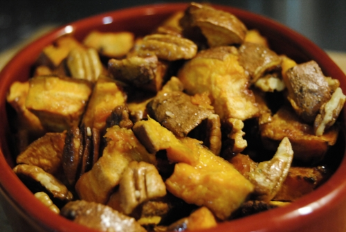 sweet_potatoes_with_pecans