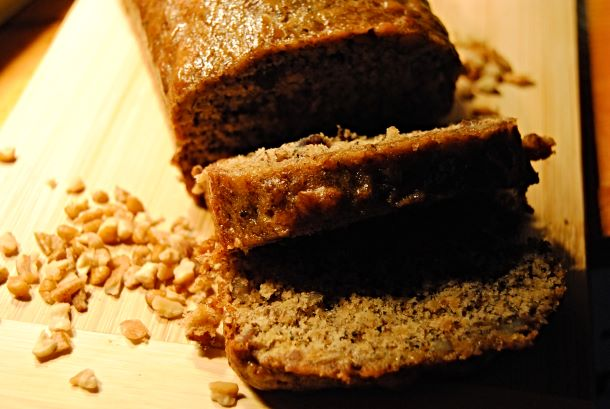 the_best_banana_bread_ever