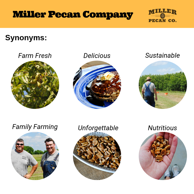 MILLER_PECAN_COMPANY_EXCELLENCE