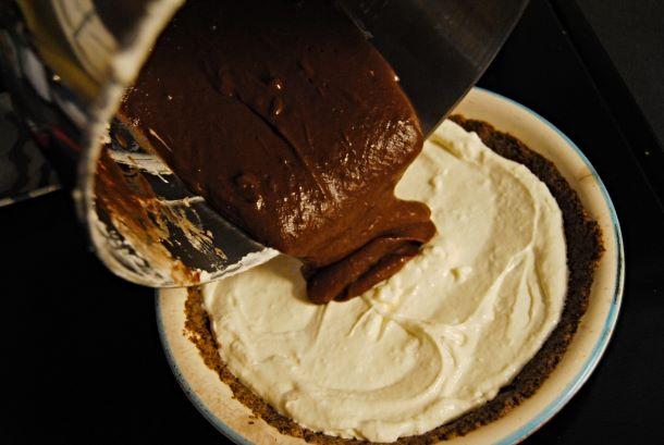 chocolate_pudding_dessert_with_pecans