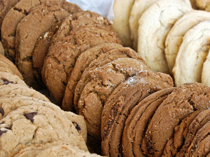 front_porch_bakery_miller_pecan_company
