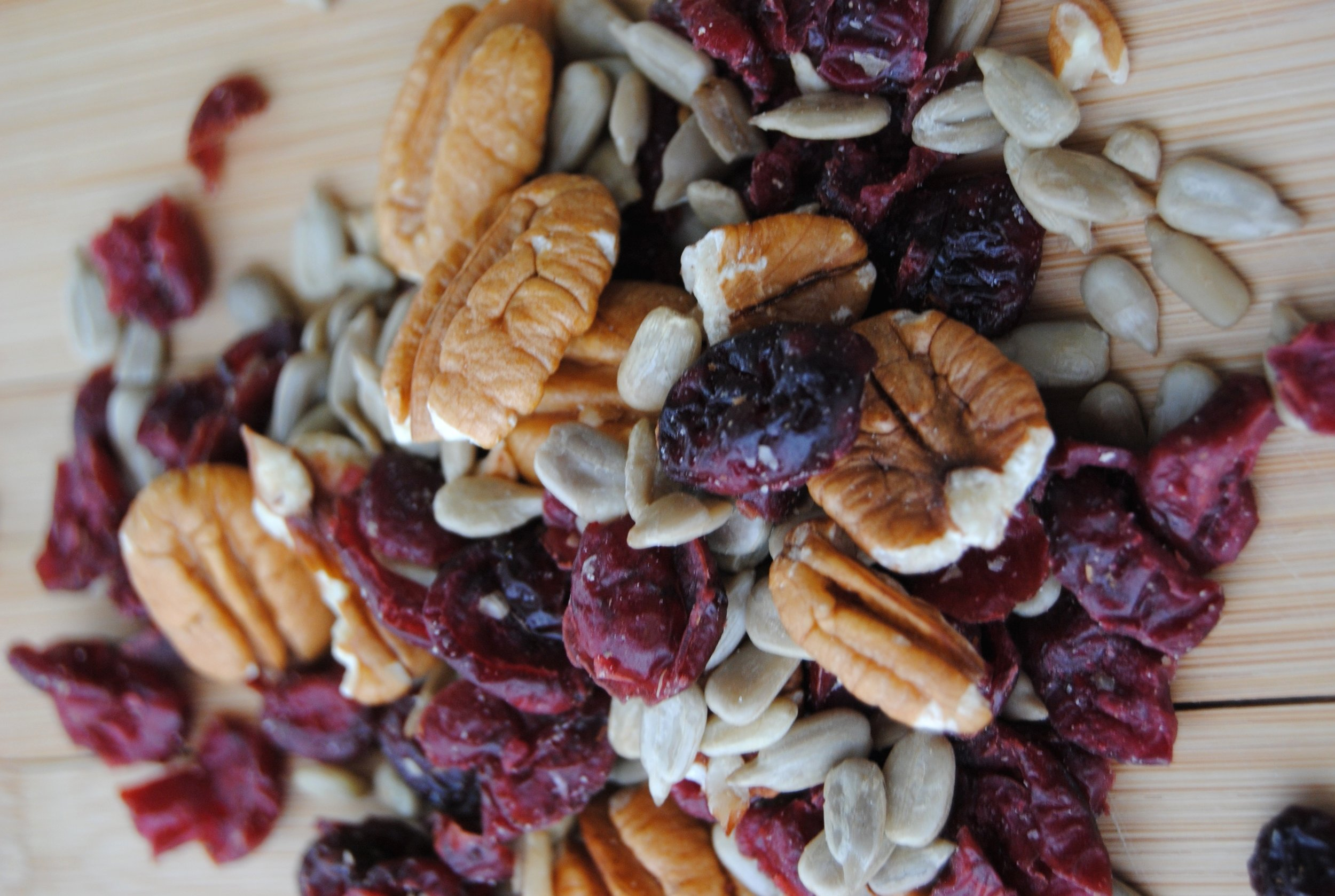 healthy_nuts_healthy_living_healthy_diet
