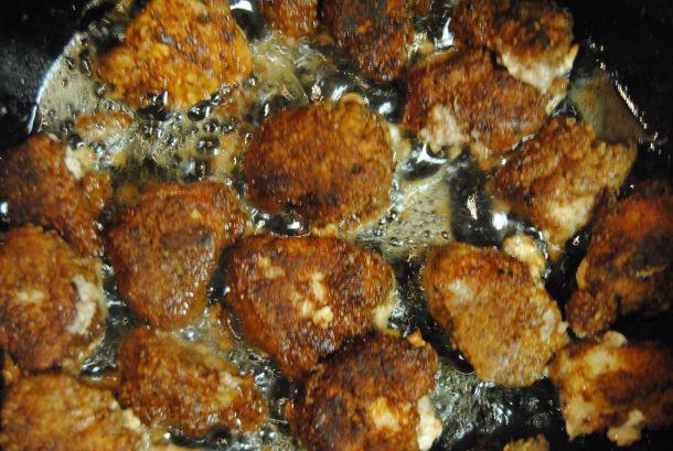 best_fried_chicken_recipe_pecan_meal