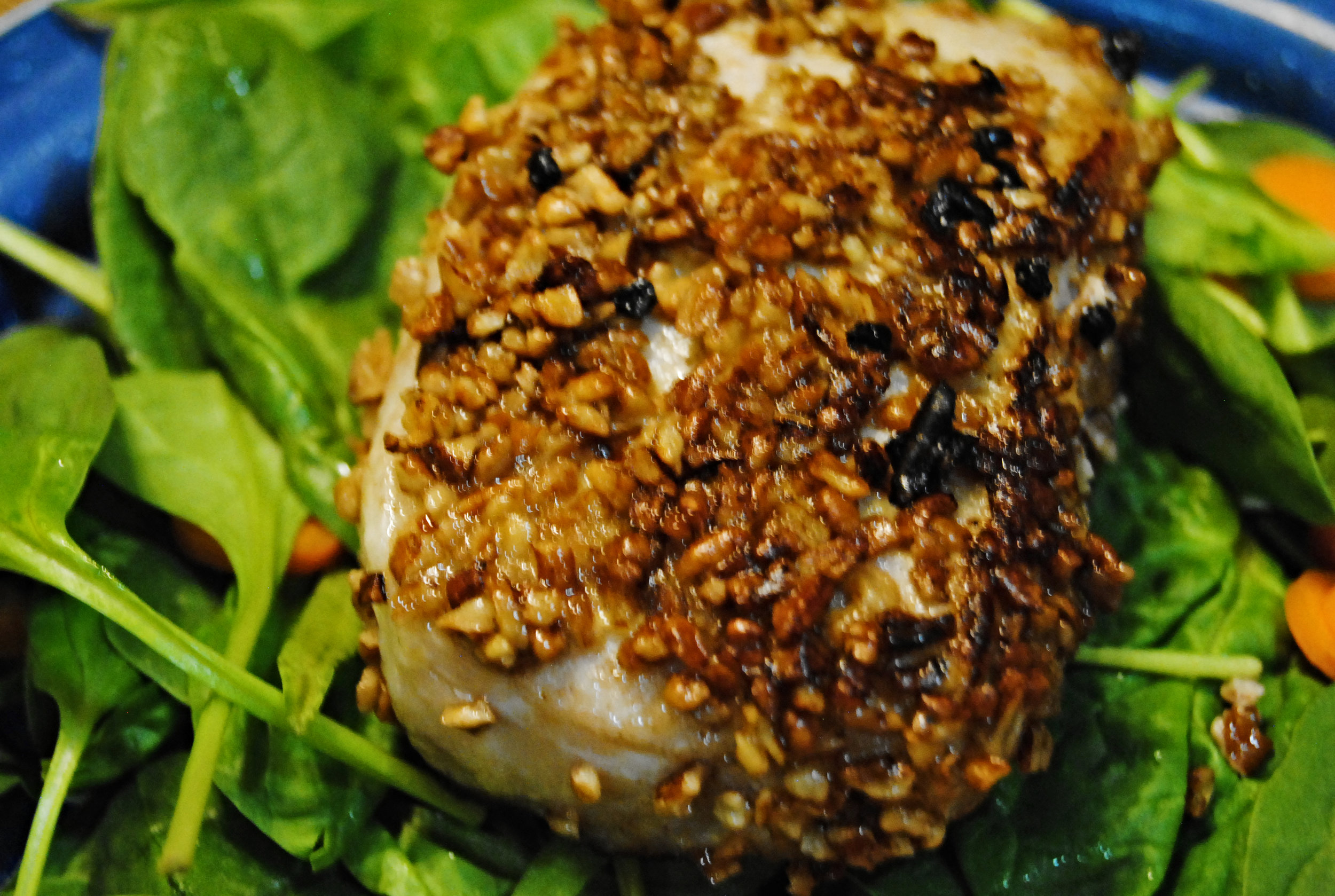 pecan_crusted_pork_chops
