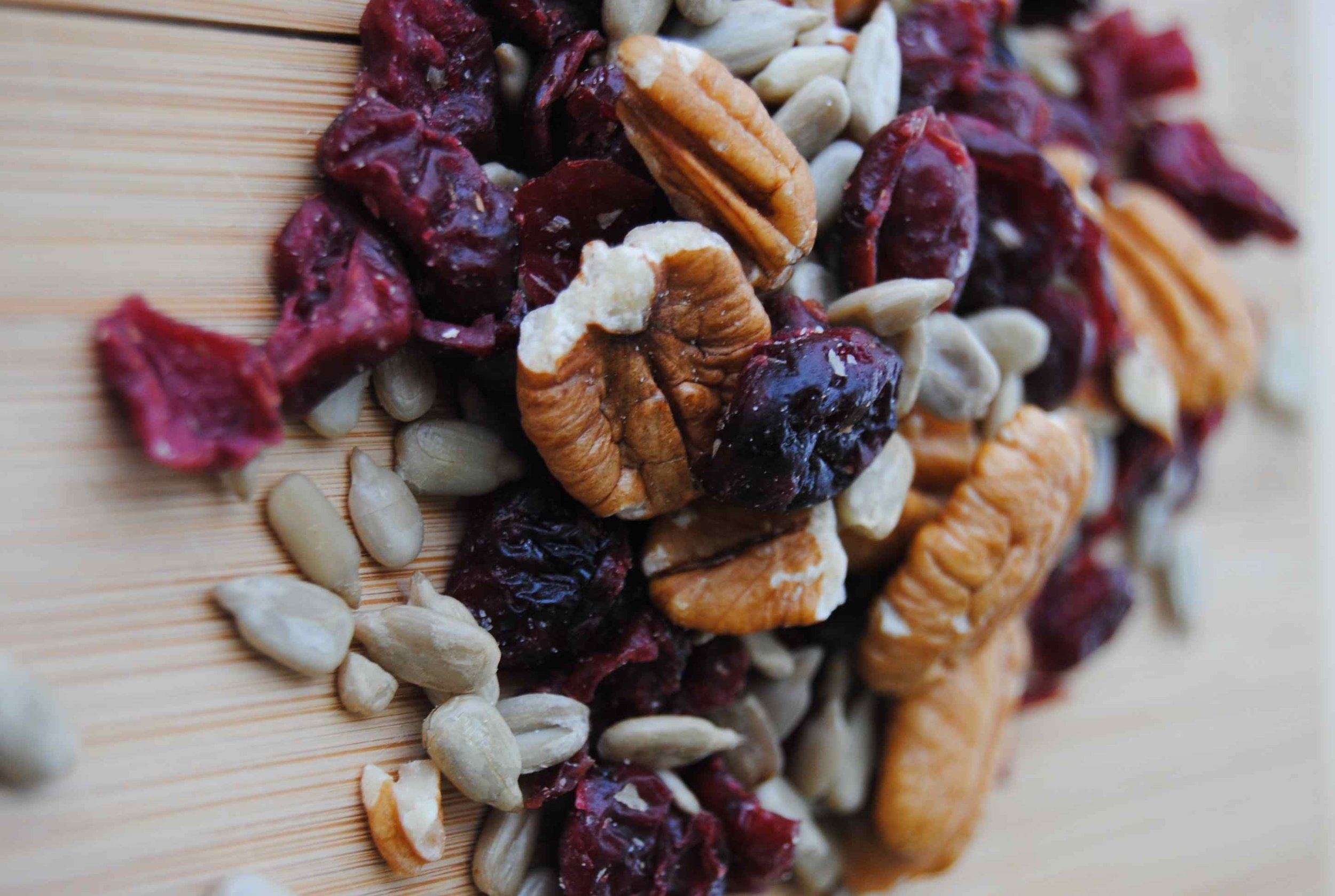 healthy_trail_mix