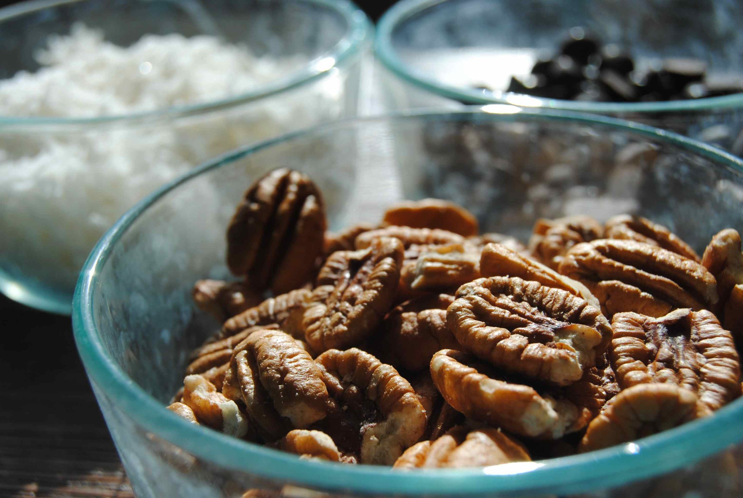 sweet_trail_mix_ideas