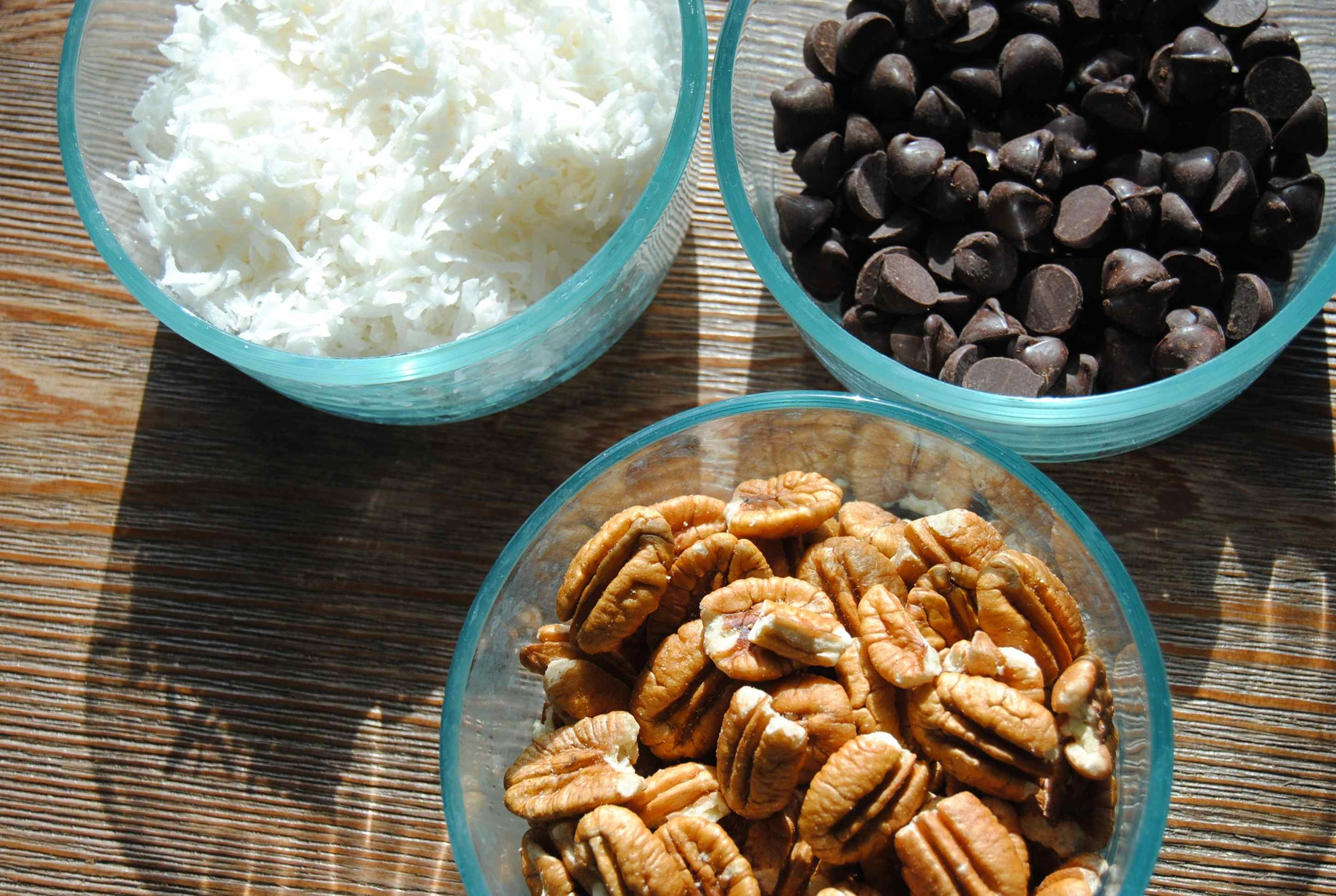 sweet_snack_mix_pecans