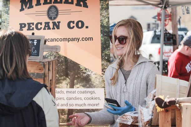 exceptional_customer_service_miller_pecan_company