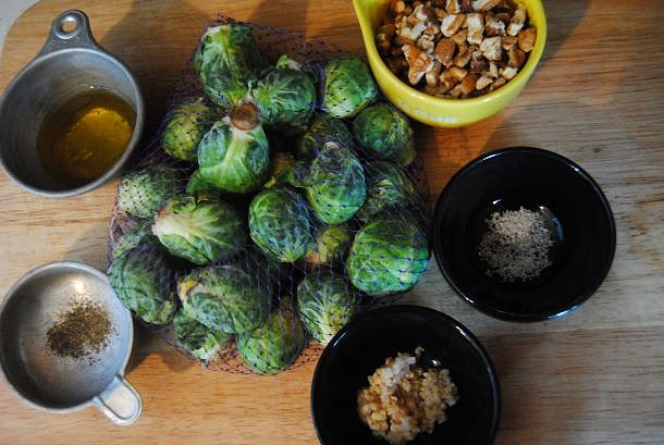 brussel_sprouts_with_pecans