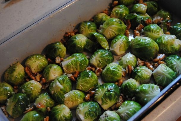 roasted_vegetables_with_pecans