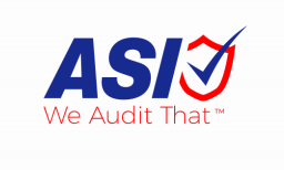 ASI_3rd_Party_Audit.png