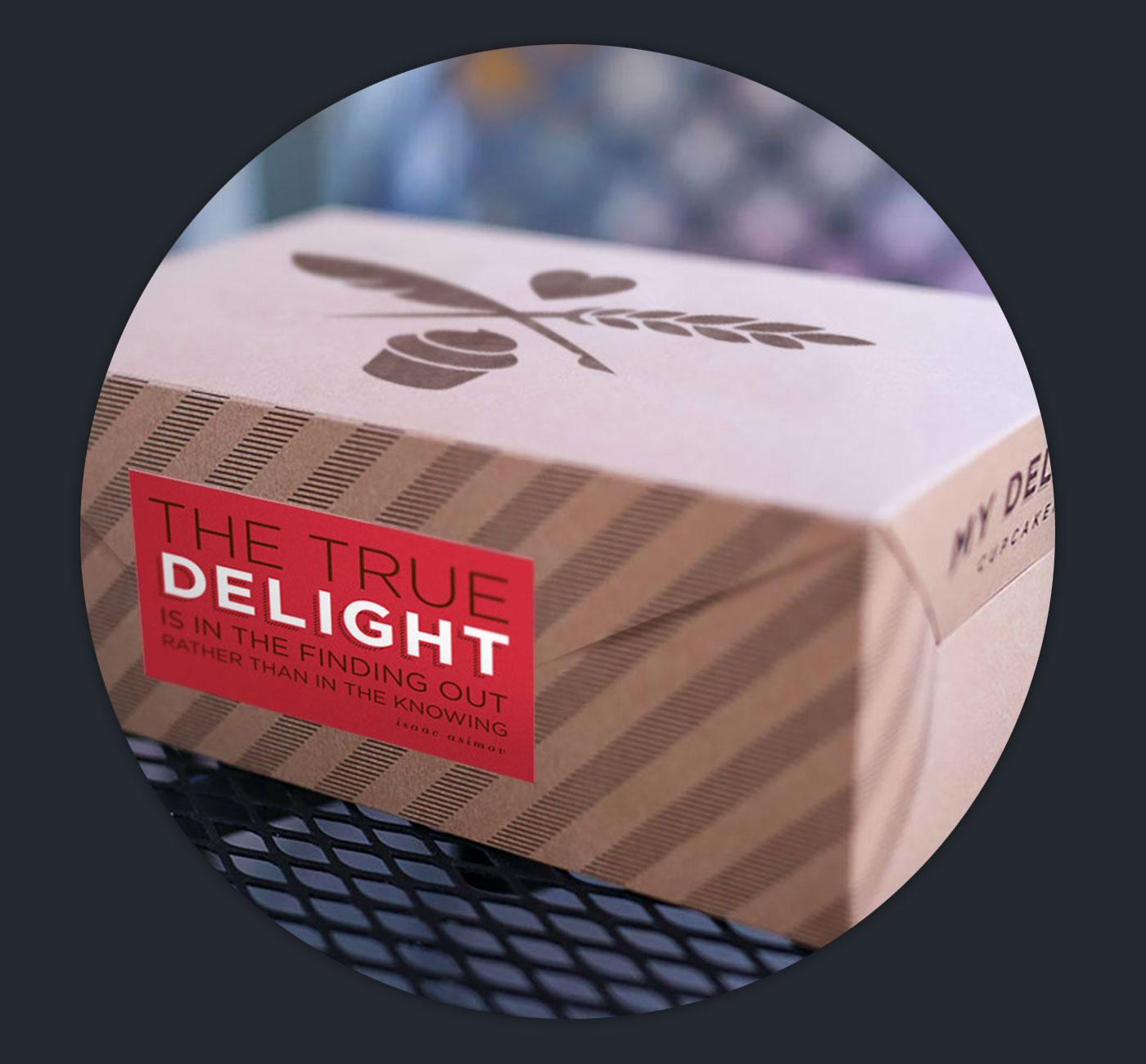 my-delight-packaging.jpg