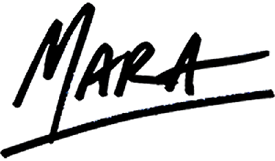 signature-sized.png
